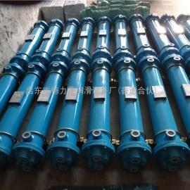 GLCQ列管式冷却器