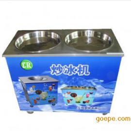 成都炒酸奶机特卖,价格便宜,销量高,厂家直销,各种型号