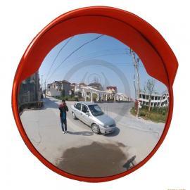 泉州道路反光镜批发,安溪交通广角镜销售
