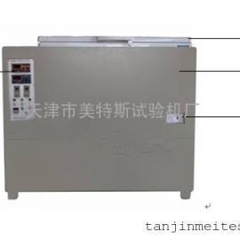 天津美特斯陶瓷砖抗冻性测定仪MTSY-10型