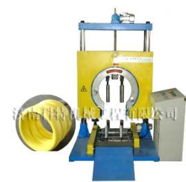 新疆铁丝包装机,盘圆铁丝打包机