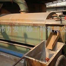 江苏制作污泥专用网带干燥设备