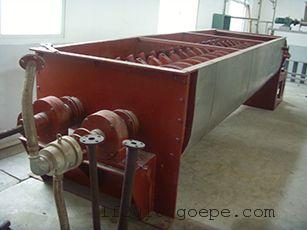 厂家直销造纸厂污泥干化设备