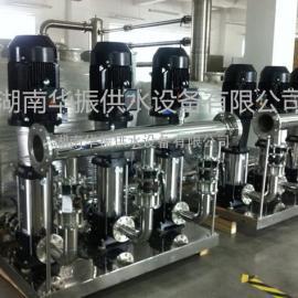 罐式无负压供水设备加盟经销代理代销厂家直销