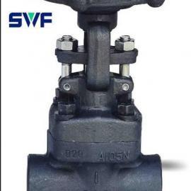 Z61Y-800LB��焊接�l�y