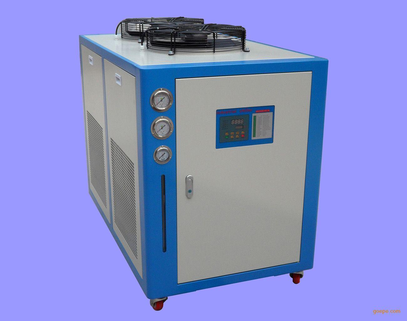 低温冷水机组厂家