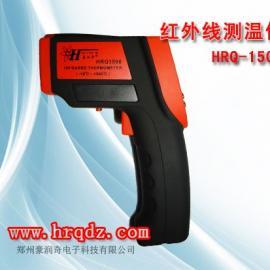 红外非接触式测温仪 红外测温仪十二芯线 红外线测温仪准确吗