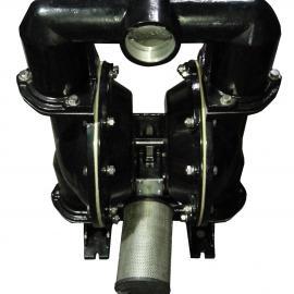 BQG-150 BQG-350 BQG-450 气动隔膜泵