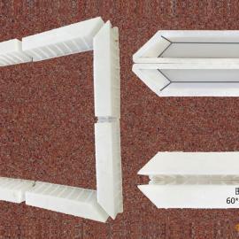围树砖模具(图)国庆模具