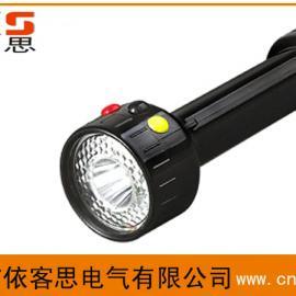 RW5120微型多功能信号灯作为信号指示和工作照明使用