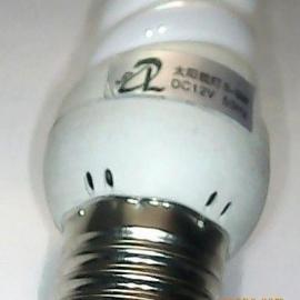 24v太阳能节能灯