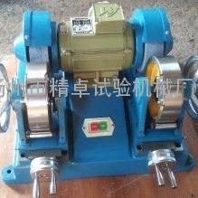 橡胶片双头磨片机/橡胶止水带磨片机厂家价格