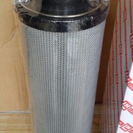 电厂专用滤芯TLX268A/20