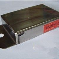 KY35M-3控制磁钢|延时磁性开关磁铁