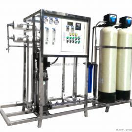 上海饮用水中央循环加热系统设备