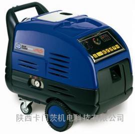 意大利AR蒸汽高压清洗机
