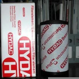 21FC5124-160*800/25M润滑油滤芯