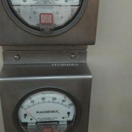 美国德威尔2300-4CM水柱