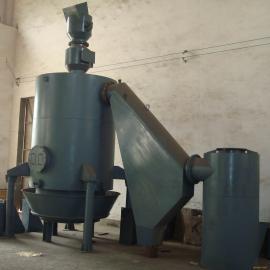 1.5米煤气发生炉炉栅灰盘现货低价处理