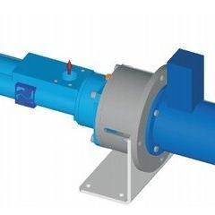 allweiler 螺杆泵