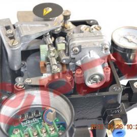 YT-1000R电气定位器