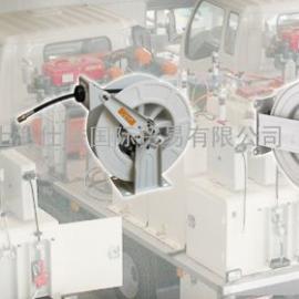 厂家直供高压卷管盘,高压油鼓,高压水鼓,静电卷管器,盘管器