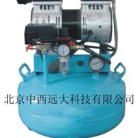 无油静音空气压缩机(订做)