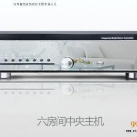 郑州背景音乐安装设计销售售后服务一体公司