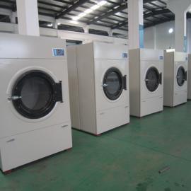 50公斤全自动干衣机HGQ-50