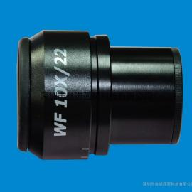 WF10X/22尼康显微镜目镜