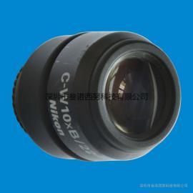 NIKON显微镜目镜