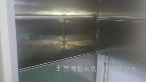 ���室 -80度超低�乇�箱,-60度低�乇�箱�F��N售