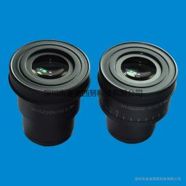 OLYMPUS显微镜20倍目镜