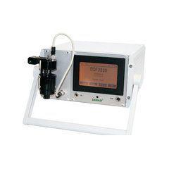 氡钍测量仪