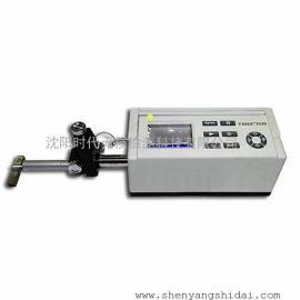 异型工件粗糙度仪 TIME3230粗糙度仪 铸造类粗糙度仪