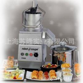 法国进口罗伯特 R301 Ultra 商用切菜机