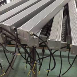 超加长1.5米2米led洗墙灯生产厂家