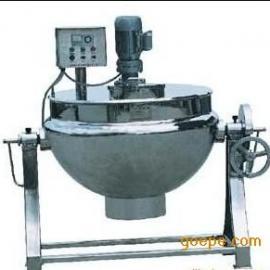 糖稀熬制锅促销价格