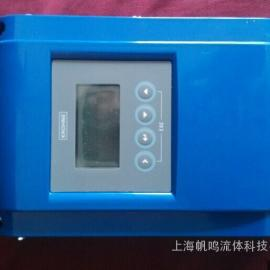 供应科隆IFC100W电磁流量转换器(现货)