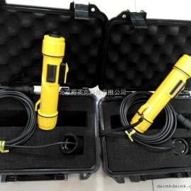 手持声纳测深仪SM-5A