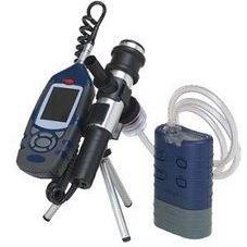 CEL-712 Microdust Pro实时粉尘监测仪