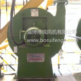 AZY10-700-3高效轴封抽风机