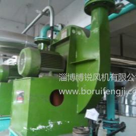 S2FDHR-7-2油烟净化排放装置
