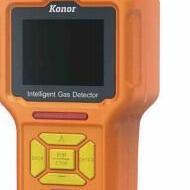 GT903-NH3泵吸式氨气检测仪 氨气浓度检测仪