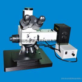 IOEM系列工业检测显微镜
