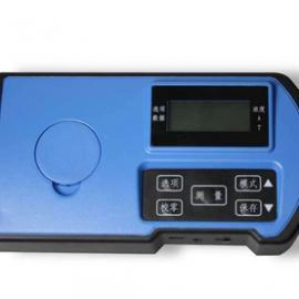 食品双氧水快速检测仪