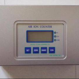 负离子检测仪COM3200PROII