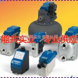 德国BEKO电子液位式自动排水器BEKOMAT12
