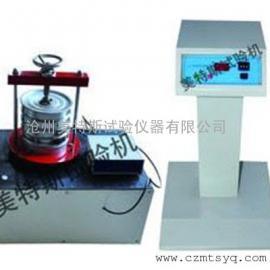 土工布有效孔径测定仪(干筛法)TSY-3型