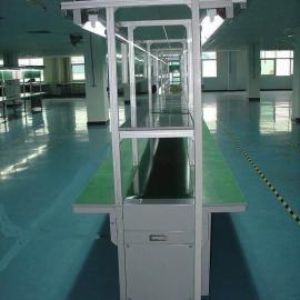 供应铝合金流水线、铝合金流水线价格、铝合金流水线设备